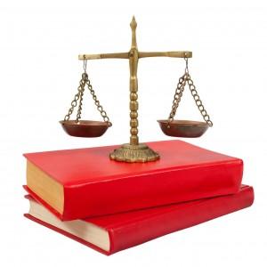 Независимая судебная строительная экспертиза