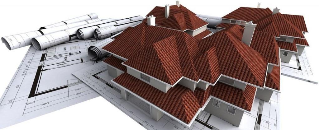 Обследование жилого здания