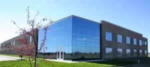 Обследование производственных зданий