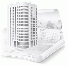 Проведение экспертизы строительной документации