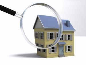 Техническое обследование квартир