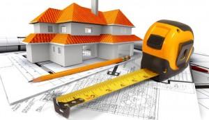 Проведение экспертизы строительных работ