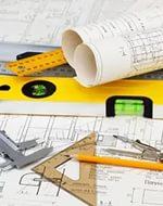 Проведение строительной экспертизы здания