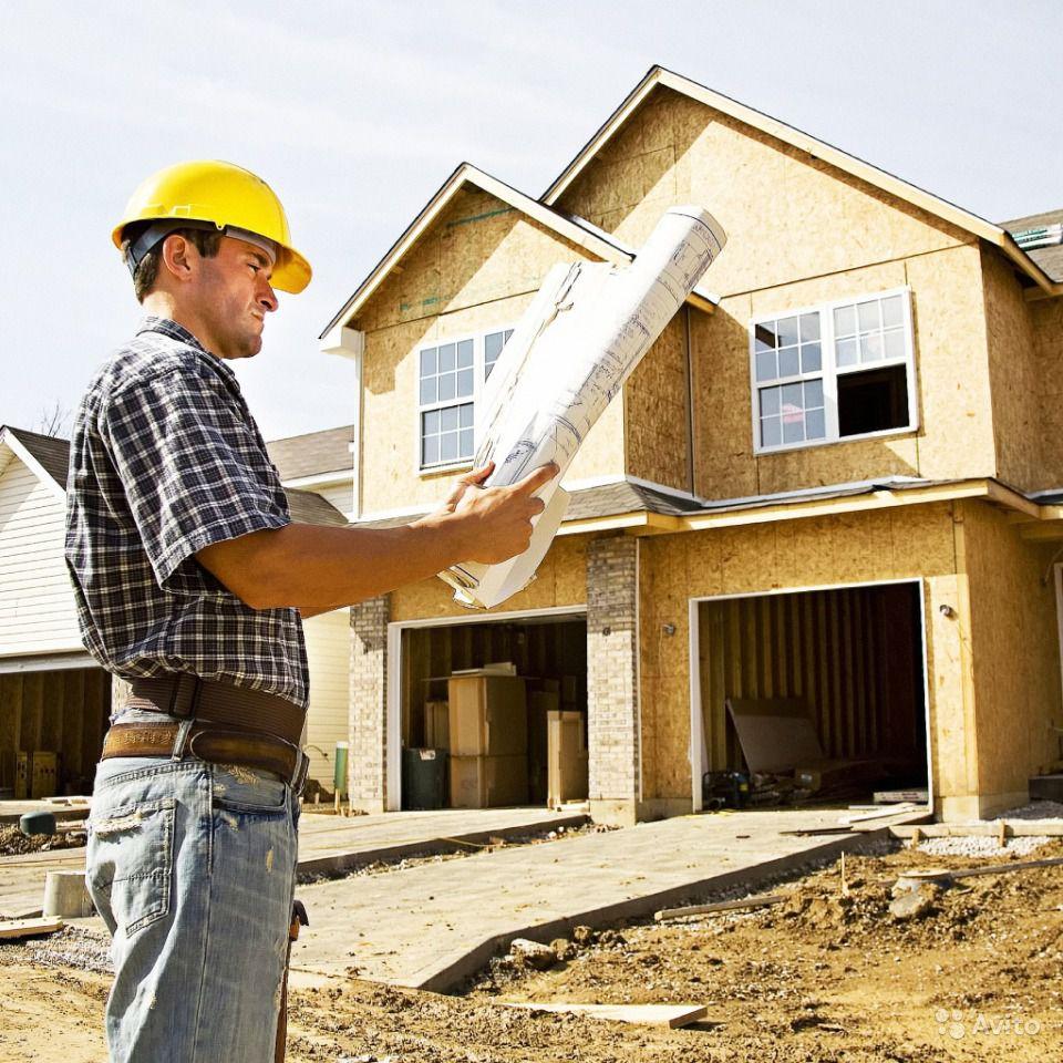 Проведения обследования деревянного дома